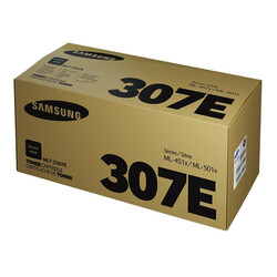 Samsung - Samsung ML-4510/MLT-D307E/SV061A Orjinal Toner Extra Yüksek Kapasiteli