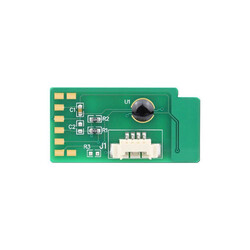 Samsung - Samsung ML-4510/MLT-D307L/SV069A Toner Chip Yüksek Kapasiteli