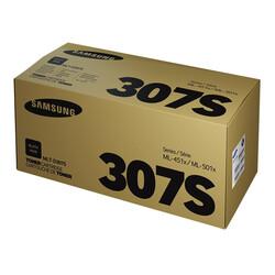 Samsung - Samsung ML-4510/MLT-D307S/SV077A Orjinal Toner