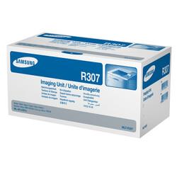 Samsung - Samsung ML-4510/MLT-R307/SV154A Orjinal Drum Ünitesi