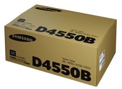 Samsung ML-4550B/SU689A Orjinal Toner Yüksek Kapasiteli