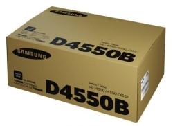 Samsung ML-4550B/SU689A Orjinal Toner Yüksek Kapasiteli - Thumbnail
