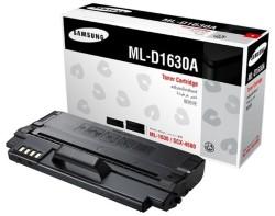 Samsung - Samsung ML-D1630A/SU640A Orjinal Toner