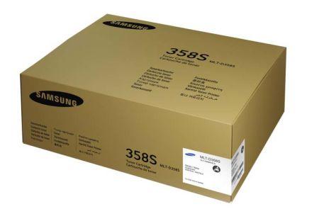 Samsung MultiXpress M4370/MLT-D358S/SV112A Orjinal Toner