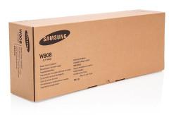Samsung - Samsung MultiXpress X3280/CLT-W808/SS701A Orjinal Atık Kutusu