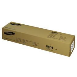 Samsung - Samsung MultiXpress SL-X4250LX/CLT-R808/SS686A Orjinal Drum Ünitesi