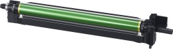 Samsung MultiXpress X4250LX/CLT-R808/SS686A Orjinal Drum Ünitesi - Thumbnail