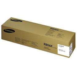 Samsung - Samsung MultiXpress X7400/CLT-R806K/SS678A Siyah Orjinal Drum Ünitesi