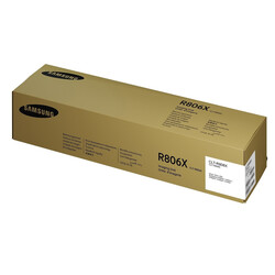 Samsung - Samsung MultiXpress X7400/CLT-R806X/SS682A Renkli Orjinal Drum Ünitesi