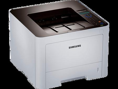 Samsung ProXpress SL-M4020ND Mono Laser Yazıcı
