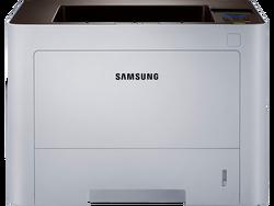 Samsung ProXpress SL-M4020ND Mono Laser Yazıcı - Thumbnail