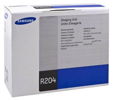 Samsung ProXpress M3325/MLT-R204/SV140A Orjinal Drum Ünitesi