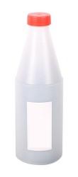 Samsung - Samsung ProXpress M4025/MLT-D204U/SU946A Toner Tozu 380Gr