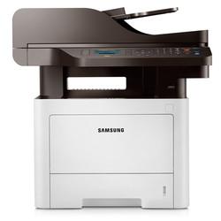 Samsung - Samsung ProXpress SL-M4075FR Çok Fonksiyonlu Mono Laser Yazıcı