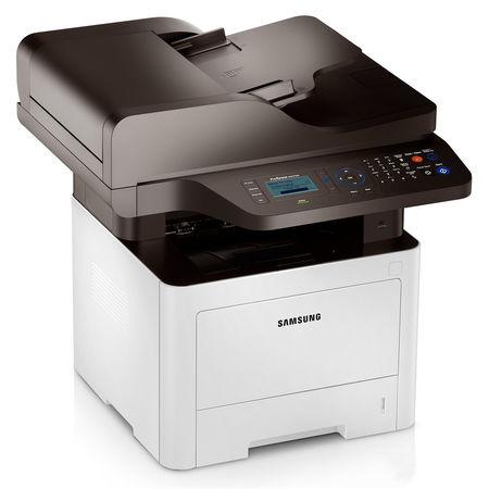Samsung ProXpress SL-M4075FR Çok Fonksiyonlu Mono Laser Yazıcı