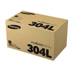 Samsung - Samsung ProXpress M4530/MLT-D304L/SV041A Orjinal Toner Yüksek Kapasiteli