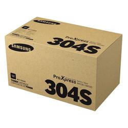 Samsung - Samsung ProXpress M4530/MLT-D304S/SV046A Orjinal Toner