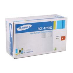 Samsung - Samsung SCX-4520/SV489A Orjinal Toner