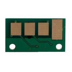 Samsung - Samsung SCX-4725/SV191A Toner Chip