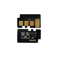 Samsung - Samsung SCX-4824/MLT-D209L/SV008A Toner Chip Yüksek Kapasiteli