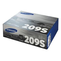 Samsung - Samsung SCX-4824/MLT-D209S/SV018A Orjinal Toner