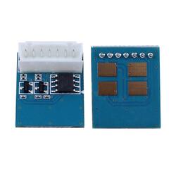 Samsung - Samsung SCX-6545 Drum Chip