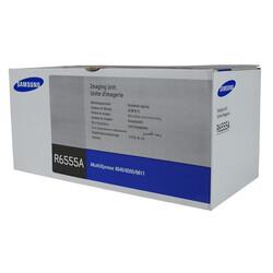 Samsung - Samsung SCX-6545 Orjinal Drum Ünitesi