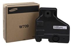 Samsung - Samsung SCX-8123/MLT-W709/SS853A Orjinal Atık Kutusu