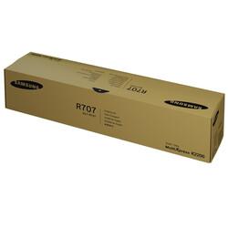 Samsung - Samsung MultiXpress SL-K2200/MLT-R707/SS834A Orjinal Drum Ünitesi