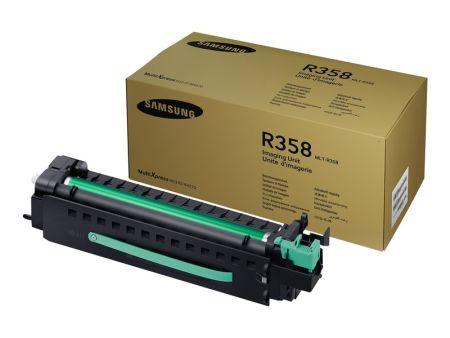 Samsung SL-M3570LX/MLT-R358/SV167A Orjinal Drum Ünitesi