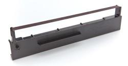 Seikosha - Seikosha SP-800 Muadil Yazıcı Şeridi