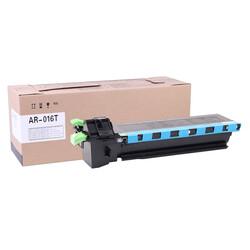 Sharp - Sharp AR-016T Muadil Fotokopi Toneri