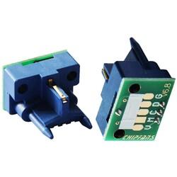 Sharp - Sharp AR-020T Fotokopi Toner Chip