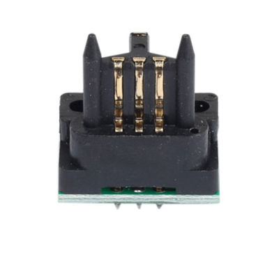 Sharp AR-152T/AR-168T Fotokopi Toner Chip