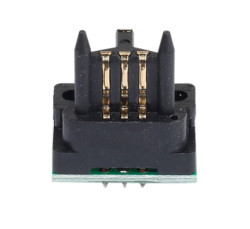 Sharp - Sharp AR-202T Fotokopi Toner Chip