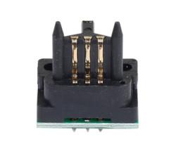 Sharp - Sharp AR-208T Fotokopi Toner Chip