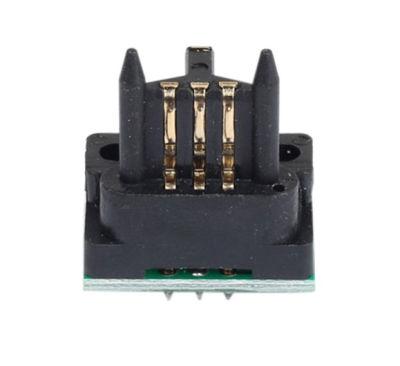 Sharp AR-208T Fotokopi Toner Chip