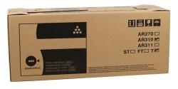 Sharp - Sharp AR-310T Muadil Fotokopi Toneri