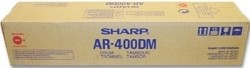 Sharp - Sharp AR-400DM Orjinal Fotokopi Drum