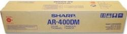 Sharp - Sharp AR-400DM Orjinal Fotokopi Drum