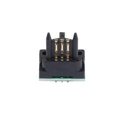 Sharp - Sharp AR-450T Fotokopi Toner Chip