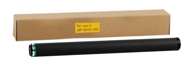 Sharp AR-451DM Muadil Fotokopi Drum