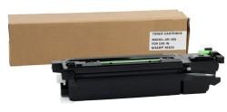 Sharp - Sharp AR-455T Muadil Fotokopi Toneri
