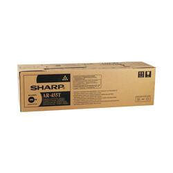 Sharp - Sharp AR-455T Orjinal Fotokopi Toneri
