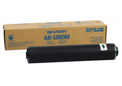 Sharp - Sharp AR-500DM Orjinal Drum
