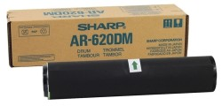 Sharp - Sharp AR-620DM Orjinal Fotokopi Drum