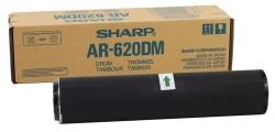 Sharp - Sharp AR-620DM Orjinal Fotokopi Drum