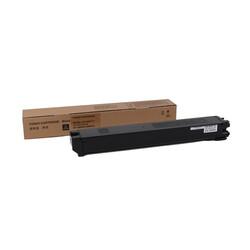 Sharp - Sharp DX-25GTBA Siyah Katun Muadil Fotokopi Toner