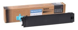 Sharp - Sharp MX-206GT Muadil Fotokopi Toneri