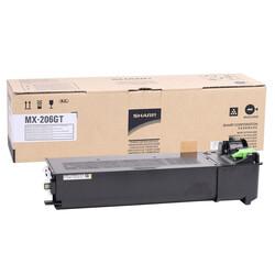 Sharp - Sharp MX-206GT Orjinal Fotokopi Toneri